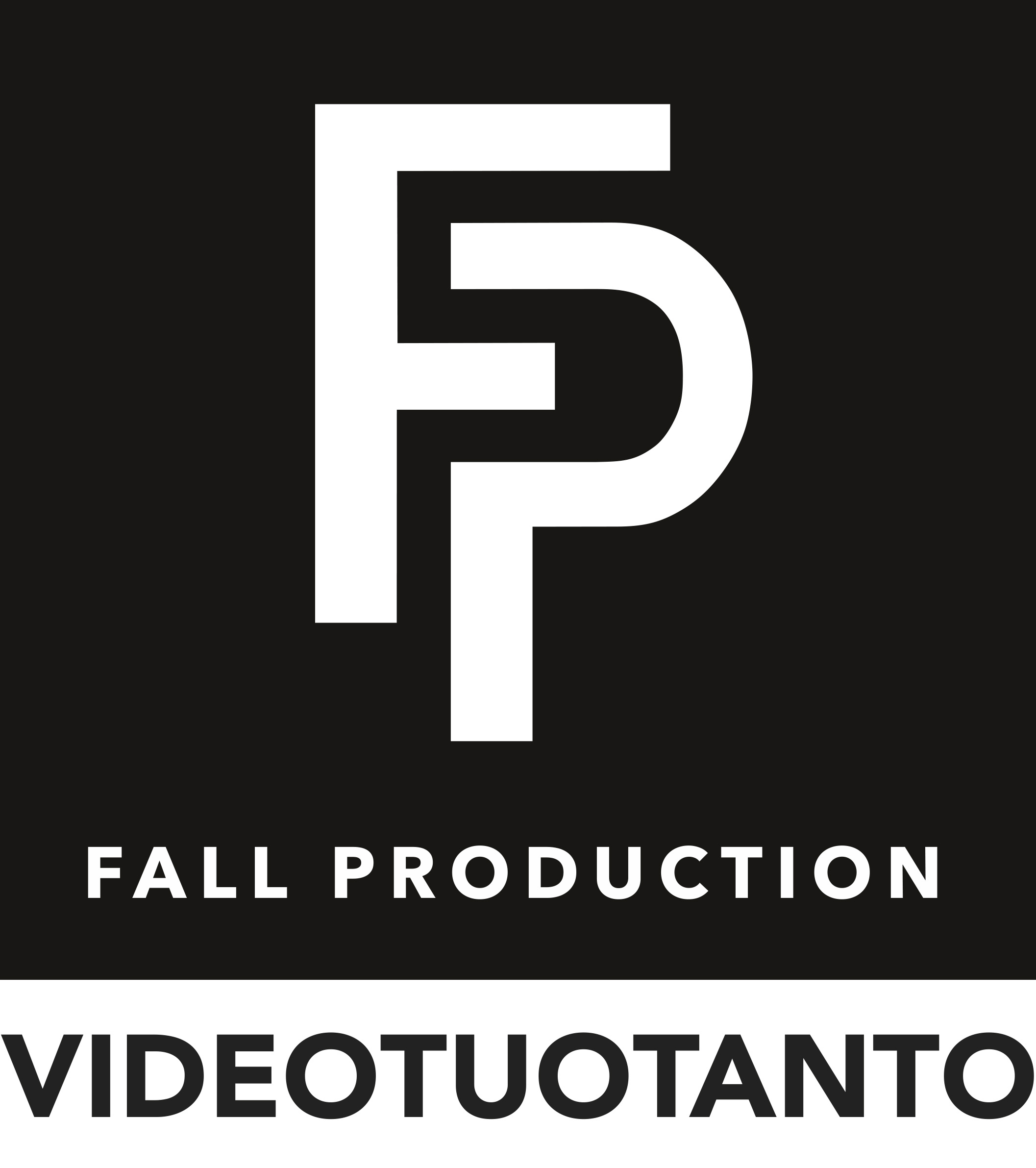 Fall Production